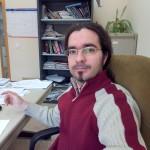 img_emilio viuelas zahinos