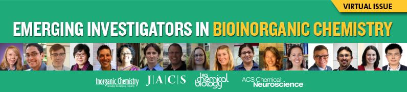bioinorganic_chem_banner